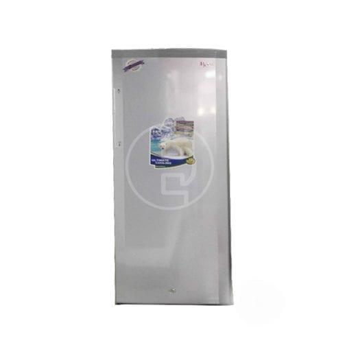 Congélateur Vertical Roch RUF-360 - 310L 7T