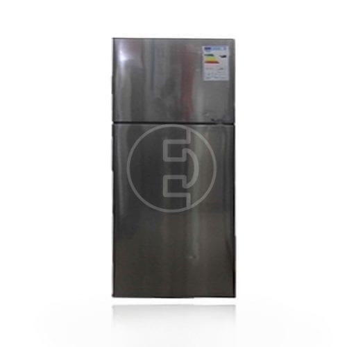 Réfrigérateur Sharp SJ-S330 - 278L, Inverter