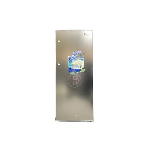 Congélateur Vertical Roch RUF-295 - 295L 8T