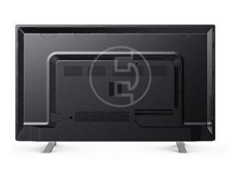 """Téléviseur Toshiba 43""""UHD Smart TV 43U7750EE"""