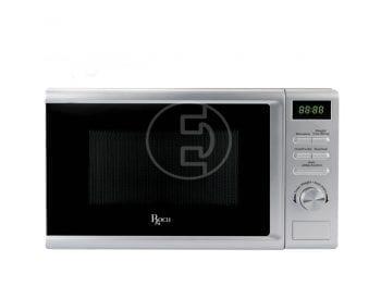 Four à micro-ondes Roch RMW-820AM - 20L