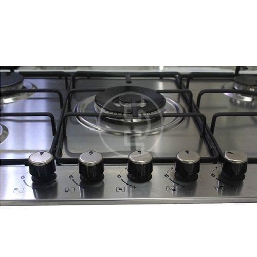 Plaque de cuisson EL011(IA90_5G0E) Tecnolux