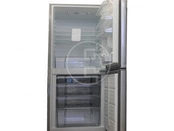 Réfrigérateur combiné Xper BCD-250N - 210L, 4T