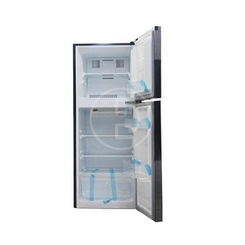 Réfrigérateur Roch RFR-210DG-A - 200L
