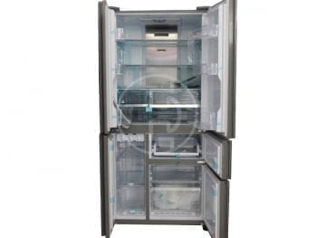 Réfrigérateur Sharp SJ-FP910 - 850L 5 portes
