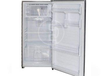 Réfrigérateur Sharp SJ-17T-HS2 - 157L