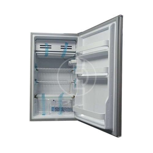 Réfrigérateur bar Midea HS-121 - 93L
