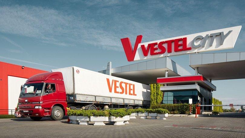 Vestel: le savoir-faire de la Turquie