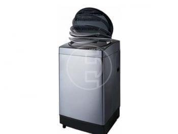 Machine à laver automatique Sharp - 10kg