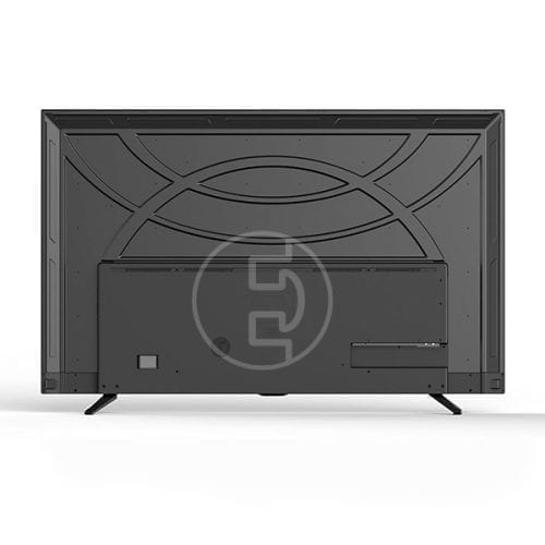 """Téléviseur Sharp 65"""" Smart TV 4K LC-65UI7352"""