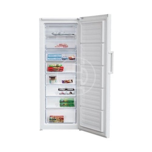 Congélateur armoire Beko RFNE312K21 - 277 L