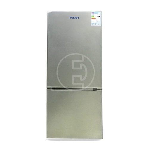 Réfrigérateur combiné Finix - 360L, 3T