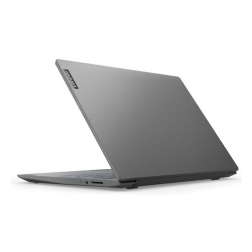 "Ordinateur Portable Lenovo V15 82C70005SP 15,6"" R5-3500U 8 GB RAM 256 GB SSD Gris"