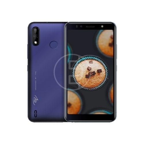 Téléphone iTel  A36 - 16go, RAM 1go