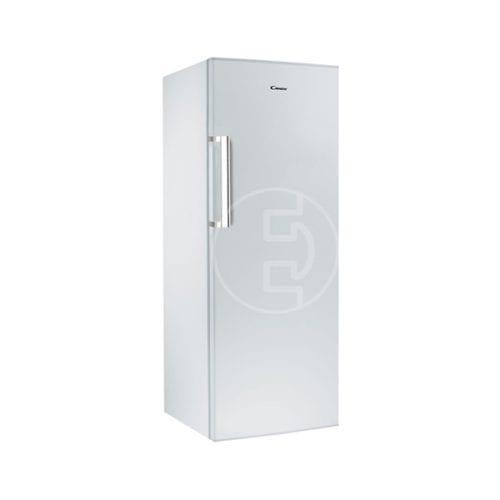 Congélateur vertical Candy TS6172WH - 235L A+