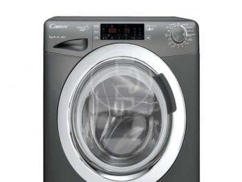 Machine à laver Candy 13kg A+++