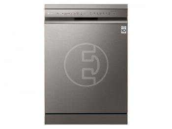Lave vaisselle LG DFB512FP - 13 couverts