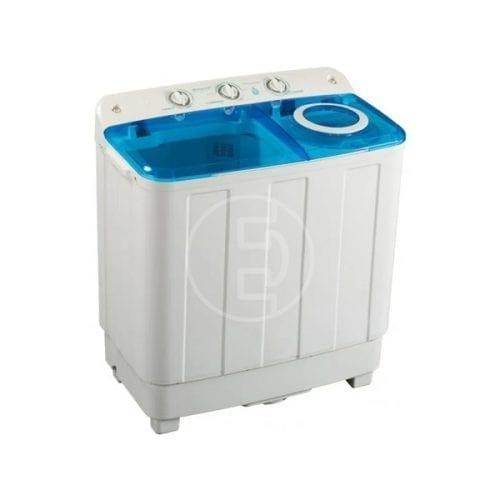 Machine à laver Sharp ES-T95A-Z - 9kg Semi Automatic