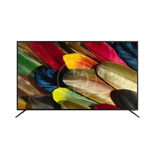 "Téléviseur Star X 50"" UH 680V Smart TV"