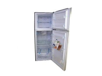 Réfrigérateur Sharp SJ-HM440-HS2 - 440L