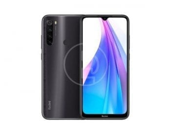 Xiaomi Redmi Note 8T 64 GB