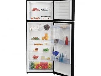 Réfrigérateur Beko RDSE500M20B - 500L, A+