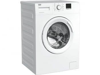 Machine à laver Beko 7kg WTE7511BO A+++