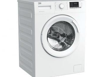 Machine à laver Beko WTV9612XS - 9 kg A+++
