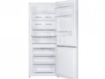 Réfrigérateur Sharp SJ-BG415D - 230L