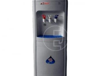 Fontaine à eau Astech FNT-275AW
