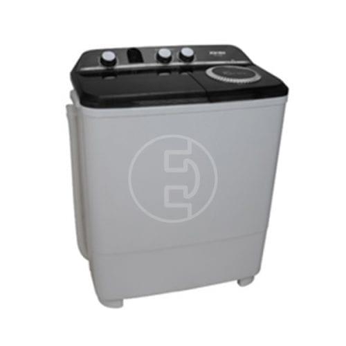 Machine à laver Sharp ES-T75A-Z - 7 Kg Semi Automatic