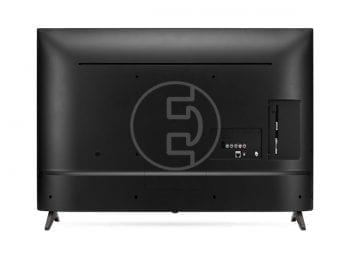 "Téléviseur LG 43""LED 43LM55 | Full HD"