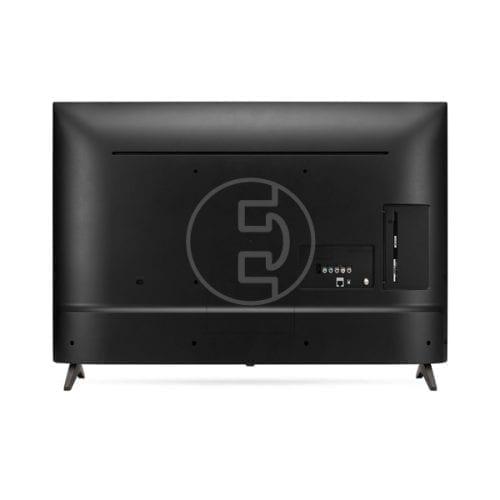 """Téléviseur LG 43""""LED 43LM5500PVA - Full HD"""