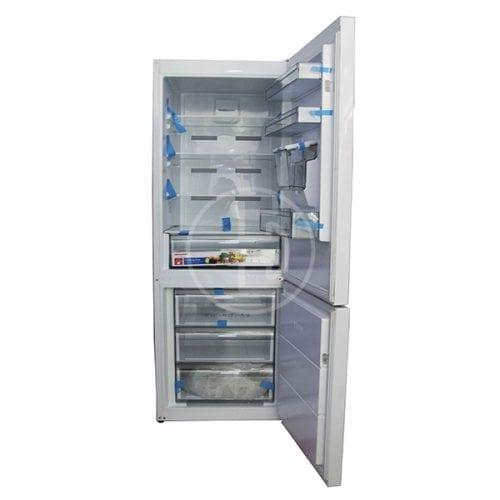 Réfrigérateur Sharp SJ-BG415D-WH2 - 324 L - A+