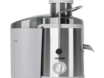 Extracteur de jus Mesko MS 4126 - 450 ml