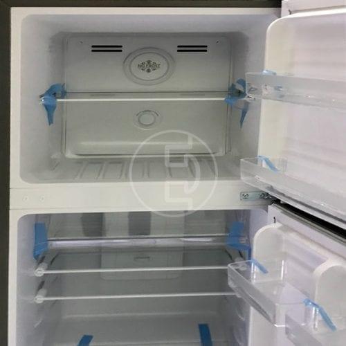 Réfrigérateur Sharp SJ-HM260-HS2 - 260L