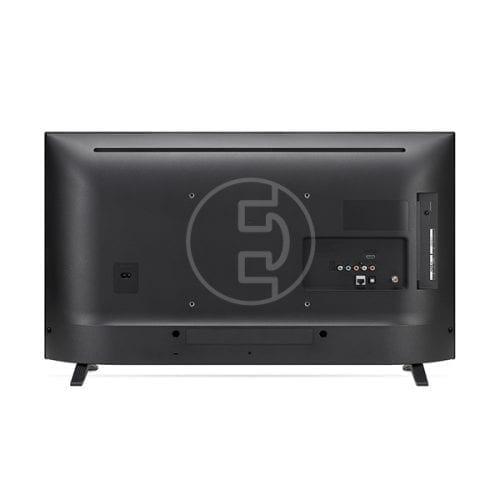 "Téléviseur 32""LED LG 32LM63 SMART TV"