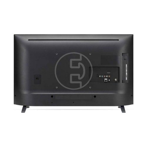 "Téléviseur LG 32""LED 32LM550BPLB | FHD"