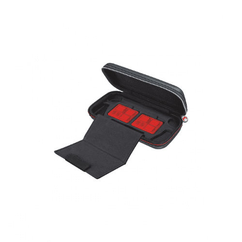 Coffret pour Nintendo Switch Ardistel Traveler Deluxe NNS46G Super mario bros™