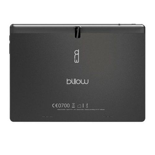 """Tablette Billow X101PRO+ 10.1"""" 32 GB 2GB DDR3"""