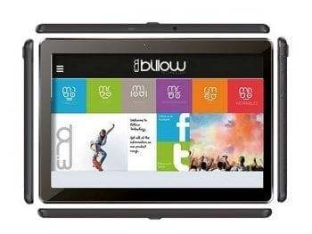 "Tablette Billow X103PRO 10.1"" 32 GB 2GB DDR3"