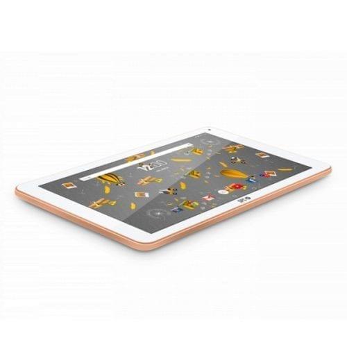 "Tablette SPC Blink 9767116G 10,1"" Quad Core 16 GB 1 GB RAM Blanc"