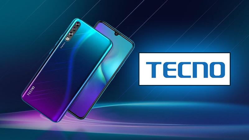 Tecno: L'entreprise chinoise leader de la téléphonie en Afrique