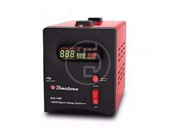 Régulateur Binatone 1000W | DVS1000