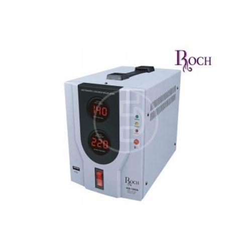 Régulateur Roch 1000W | DVR-1000