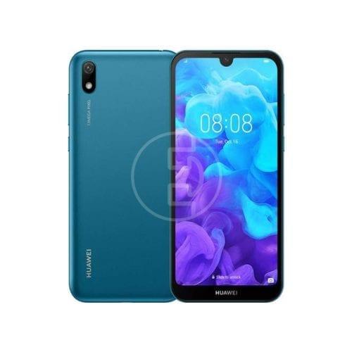 Huawei Y5 2019 32 Go