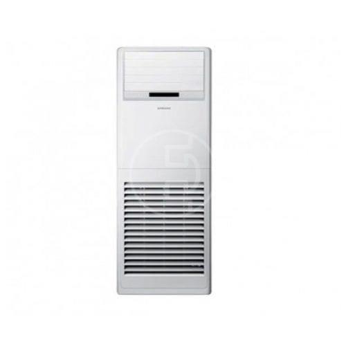 Split armoire TCL 48000 BTU 5CV
