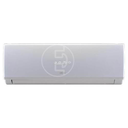 Climatiseur Split Akai 12000 BTU 1.5 CV