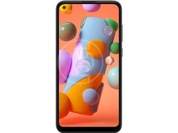 Samsung Galaxy A11 - 32 Go