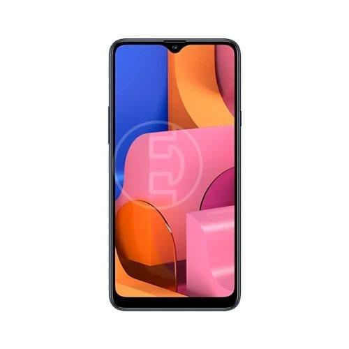 Samsung Galaxy A21s - 32 Go